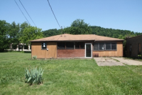 2000 Chestnut St, Gallipolis, OH 45631