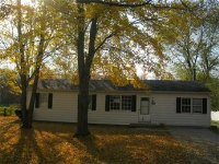 1901 Woodville Pike, Goshen, OH 45122