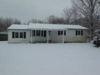 2143 Cedarville Rd, Goshen, OH 45122
