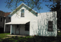 622 E Charles St, Bucyrus, OH 44820