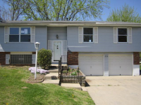 974 Harrogate Ct, Cincinnati, OH 45240