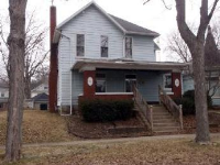 845 S Main Ave, Sidney, OH 45365