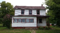 13504 State Route 56, Kingston, OH 45644