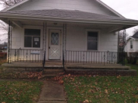 515 Park St, Sidney, OH 45365