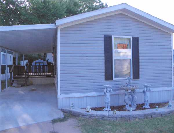 Rent A Room Or Shed Tulsa Ok