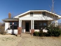 523 E Oklahoma St, Hennessey, OK 73742