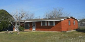 3405 NW Lincoln Ave, Lawton, OK 73505