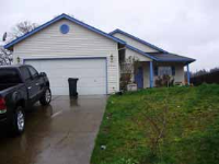59111 Whitetail Ave, St Helens, OR 97051