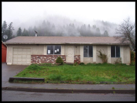 47693 1st Street, Oakridge, OR 97463