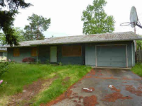 890 Elana Way, Woodburn, OR 97071