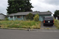830 N 5th St, Aumsville, OR 97325