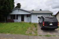 330 Catherine Ct W, Monmouth, OR 97361