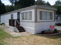 Elmbrook Country Court Drive, Beaver Falls, PA 15010