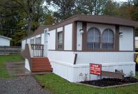 11 Elmbrook Country Court, Beaver Falls, PA 15010