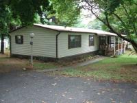 8738 Evergreen Circle, Breinigsville, PA 18031