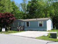 17 Pawnee Drive, Windsor, PA 17366