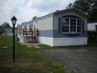 706 Voyager Drive, West Newton, PA 15089