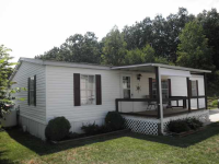 211 Isabelle Ave, New Bloomfield, PA 17068