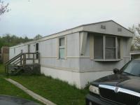 24 Hemlock Acres Ct., Manheim, PA 17545