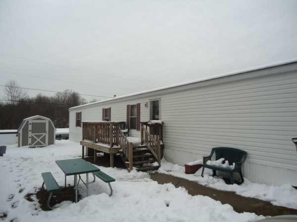 112 lambert ln, Greensburg, PA 15601
