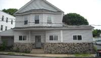 1266-126 Main Street, Jenkins Township, PA 18640