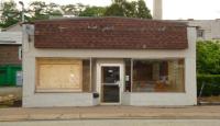 320 Atlantic Avenue, Mc Keesport, PA 15132
