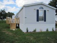 409 Cranberry VIllage, Cranberry Township, PA 16066