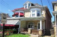 297 West Berwick Street, Easton, PA 18042