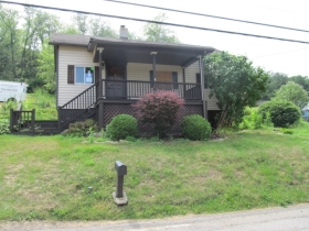 2010 MAIN ST., CLARIDGE, PA 15623