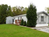 4820 Old Harrisburg Road Lot 62, Gettysburg, PA 17325