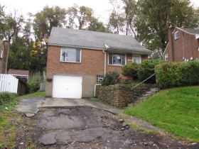 120 KEY DR., PITTSBURGH, PA 15235
