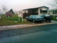 17 Misty Lane, Middletown, PA 17057