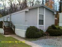 8014 Mercury Drive, Aliquippa, PA 15001