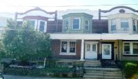 5154 Keyser Street, Philadelphia, PA 19144