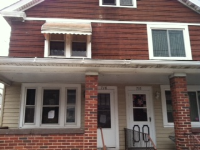 718 Diamond Ave, Hazleton, PA 18201