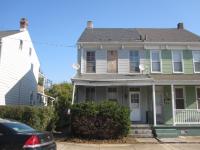 625 Smith St, York, PA 17404