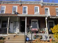 5928 Norwood St, Philadelphia, PA 19138