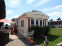 114 Nashua St, Walnutport, PA 18088