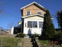 704 6th St, Marianna, PA 15345