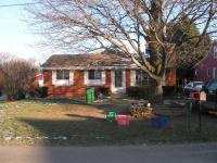 10978 South Shore Avenue, North East, PA 16428