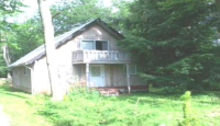 82 Maple Lane, Tobyhanna, PA 18466
