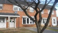 631 Dixon St, Allentown, PA 18103