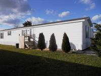 4820 Old Harrisburg Rd. Lot 44, Gettysburg, PA 17325