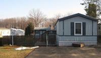 105 Haddon Drive, Macungie, PA 18062