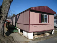 17 Hoke Lane, Middletown, PA 17057