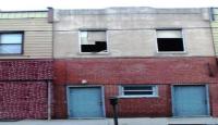 3328 Kensington Avenue, Philadelphia, PA 19134