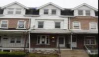 1351 W Liberty St, Allentown, PA 18102