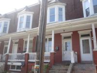 1155 Derry Street, Harrisburg, PA 17104