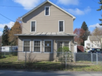 113 Welsh Hill Rd, Friedens, PA 15541 Foreclosure