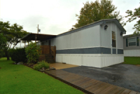 36 CONRAD LANE, Lititz, PA 17543